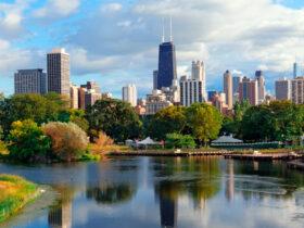 Chicago, ghidul celor 3 zile pline de trăiri intense în Windy City