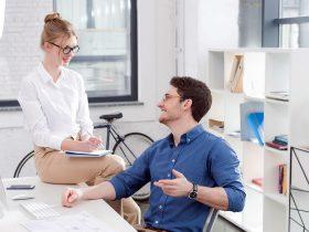 Stil, 20 de sfaturi testate pe care orice bărbat ar trebui să le urmeze