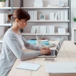 Website builder, cum să faceți alegerea potrivită unor nevoi specifice