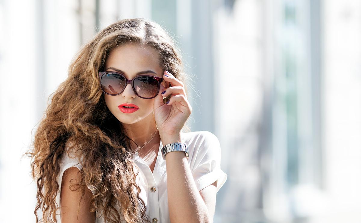 Căderea părului, remediul natural care poate rezolva problema