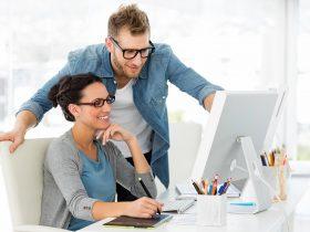 Construcții, optimizarea SEO a unui website pentru asemenea companii