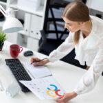 Builder, cele mai eficiente platforme pentru realizarea unui website