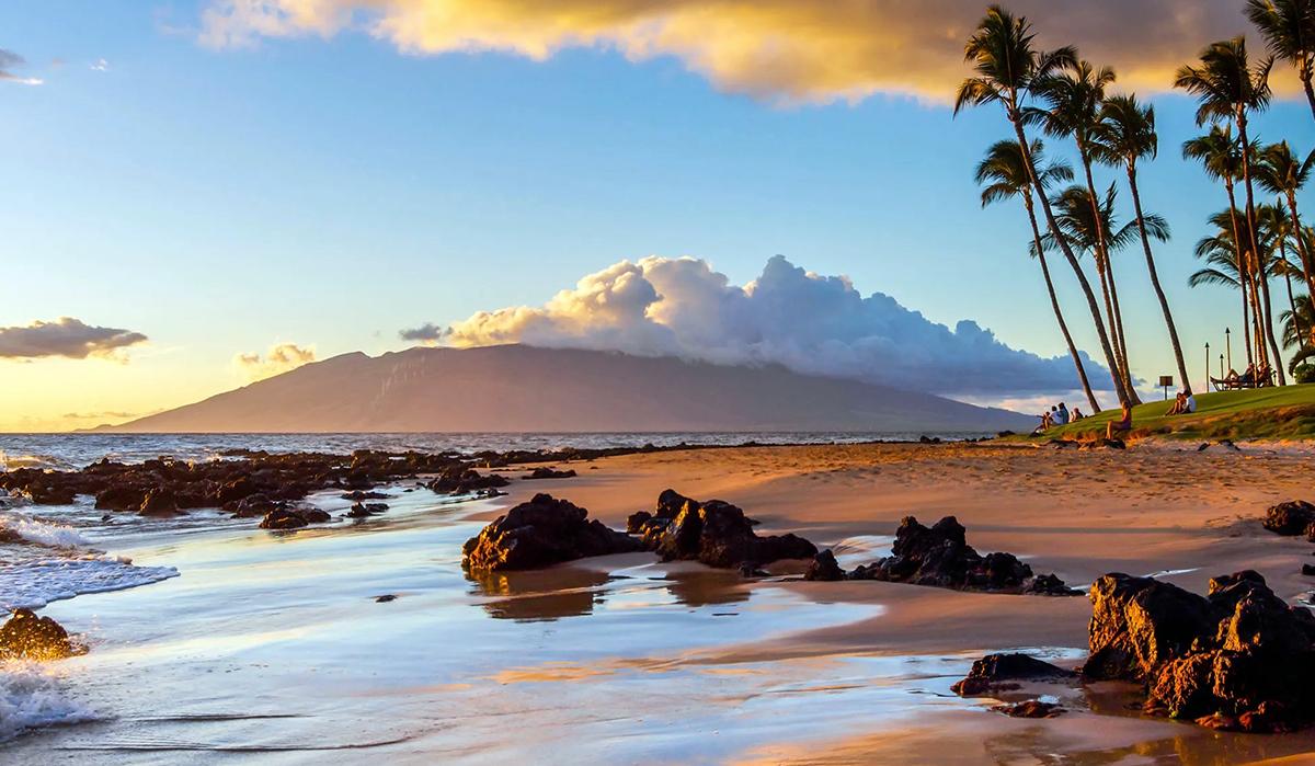 Hawaii, descoperiți o serie de destinații pregătite de noi