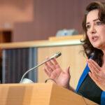 LGBTQI, respectați drepturile sau pierdeți fondurile UE