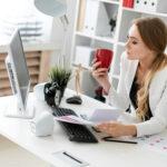 PageSpeed Insights, cum puteți îmbunătăți viteza unui website