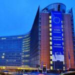 Sănătate, cum combate Uniunea Europeană pandemia de COVID-19